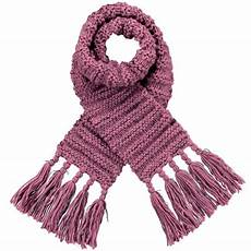 scarves clipart collection cliparts world 2019