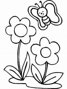 desenho pequenos desenhos de insetos para colorir desenhos para pintar e