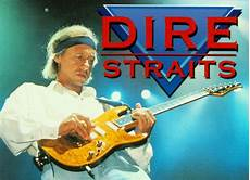 dire straits sultans of swing accordi ah ah sultans of swing