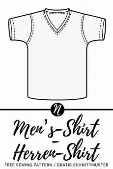 T Shirt Malvorlagen Kostenlos Pdf Pin Auf