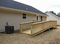Handicap Accessible Homes Houses For Hope Dawn Of Hope Johnson City Tennessee