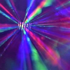 Free Online Strobe Light Effect Cr Lite Razor Sound Activated Led Effect Light W Strobe