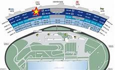 Dayton Flyers Seating Chart Daytona 500 Seating Chart 2019 Awesome Home
