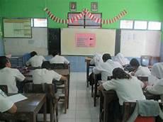 contoh lembar kerja 1 1 guru pembelajar ips mushlihatun