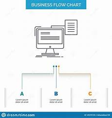 Cv Linen Chart Resume Storage Print Cv Document Business Flow Chart