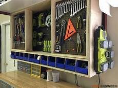 tool storage wall cabinet 187 rogue engineer