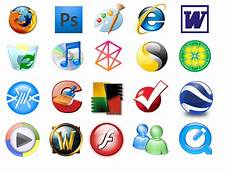 What Is Application Software What Are The Specific Difference Between System Software