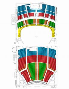 Argyle Theatre Seating Chart Seating Chart Wheeling Symphony Orchestra Wheeling