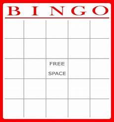Bingo Card Template Microsoft Word 15 Best B I N G O Images On Pinterest Printables Bingo