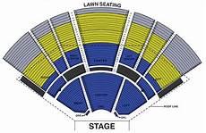 Hollywood Casino Amphitheatre St Louis Mo Seating Chart Hollywood Casino Amphitheatre Country Megaticket 2019