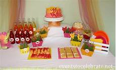desserts for parties butterfly themed birthday food desserts events