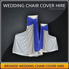 wedding chair covers guildford hire b eye l5 moving light big eye l5 moving led light