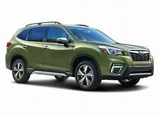 the 2019 subaru forester 2019 subaru forester reviews ratings prices consumer
