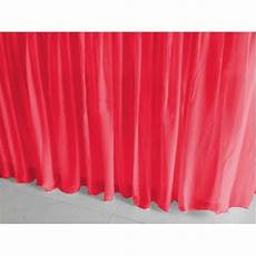 lovely sheer chiffon coral gathered bedskirts