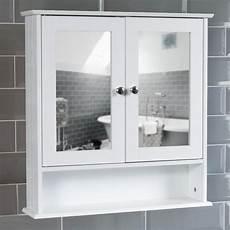 wall mounted cabinets bathroom furniture bathroom