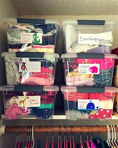 baby clothes storage containers 32 37 weeks along a geeky pregnancy journal