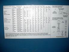 Mig Welder Settings Chart How To Set Up A Mig Welder Welder Settings Gasses And