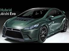 mitsubishi electric car 2020 half of all mitsubishi vehicles will be electric by year