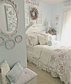 Chic Bedrooms Find Your Decor Style By Telling Us About A Day In