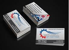Business Card Card Design High Quality Custom Business Card Design And Printing Jh