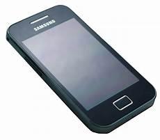 samsung mobile ace 3 samsung galaxy ace
