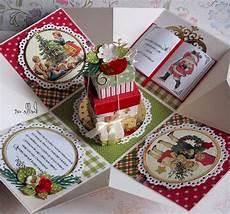 weihnachtsgeschenke originelle originelle weihnachtsgeschenke selber machen lassen sie