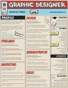Great Creative Resumes 30 Great Examples Of Creative Cv Resume Design Bashooka