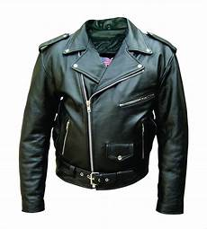 motorcycle coats for mens leather motorcycle biker scooter racing premium
