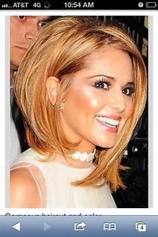 frisuren asymmetrisch mittellang asymmetrical bob hair hair styles thin hair