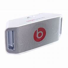 beatbox portable best buy dr dre beatbox portable bluetooth speaker for 199 99 shipped