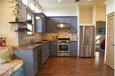 painting kitchen ideas kitchen cabinet refacing ideas paint home design styles