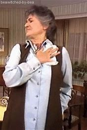 Image result for bea arthur