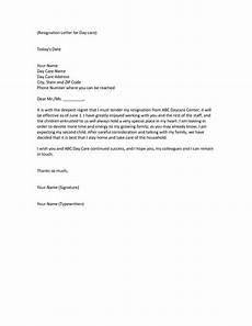 Cover Letter For Resignation Letter Of Resignation Teacher Gallery Photos Teaching