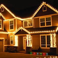 Christmas Rope Light Design Ideas Outdoor Christmas Lights