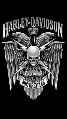 harley davidson wallpaper for iphone pin by steph george on harley harley davidson