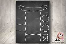 Chalkboard Template For Word Printable Blank Chalkboard Template Stationery Templates