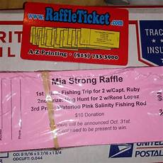 Where Do You Buy Raffle Tickets Raffle Tickets Are In Let Me Know If You Want To Buy 1