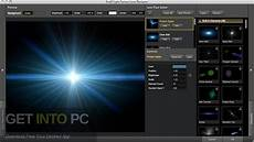 Knoll Light Factory For Photoshop Cc 2018 Free Download Download Knoll Light Factory For Photoshop