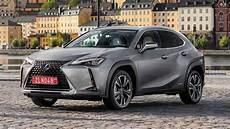 Lexus Ux Hybrid 2020 by 2019 Lexus Ux250h Drive Nxing The Ct