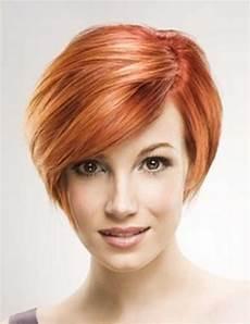 kurzhaarfrisuren langes gesicht 20 best hairstyles for with faces hairstyles