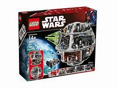 Lego Wars Malvorlagen List Best Lego Wars Sets