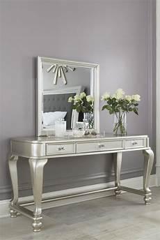 Bedroom Vanity Furniture Coralayne Vanity Mirror B650 22 25 Bedroom Vanities