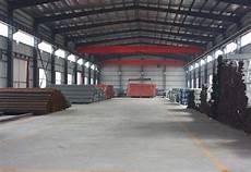 costo capannone industriale basso costo capannone industriale design per prefabbricata