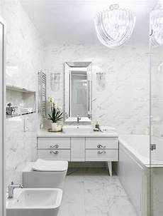 How To Start A Bathroom Remodel White Bathroom Design Ideas How To Create A Spectacular