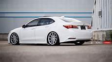 acura ilx dropped my cars luxury cars japanese cars