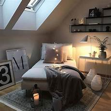 Cozy Bedroom Ideas 33 Ultra Cozy Bedroom Decorating Ideas For Winter Warmth