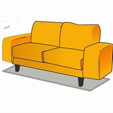 Above Sofa Wall Decor Png Image by Sofa Png Svg Clip For Web Clip Png