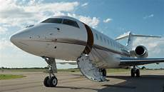 Type Of Jets Jet Hire East Midlands Airport