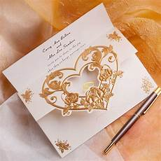 Heart Images For Wedding Invitations Top 10 Wedding Colors Ideas And Wedding Invitations For