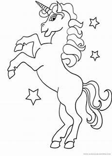 Unicorn Malvorlagen Ausmalbilder Einhorn 2 Jpg Ausmalvorlagen Prints